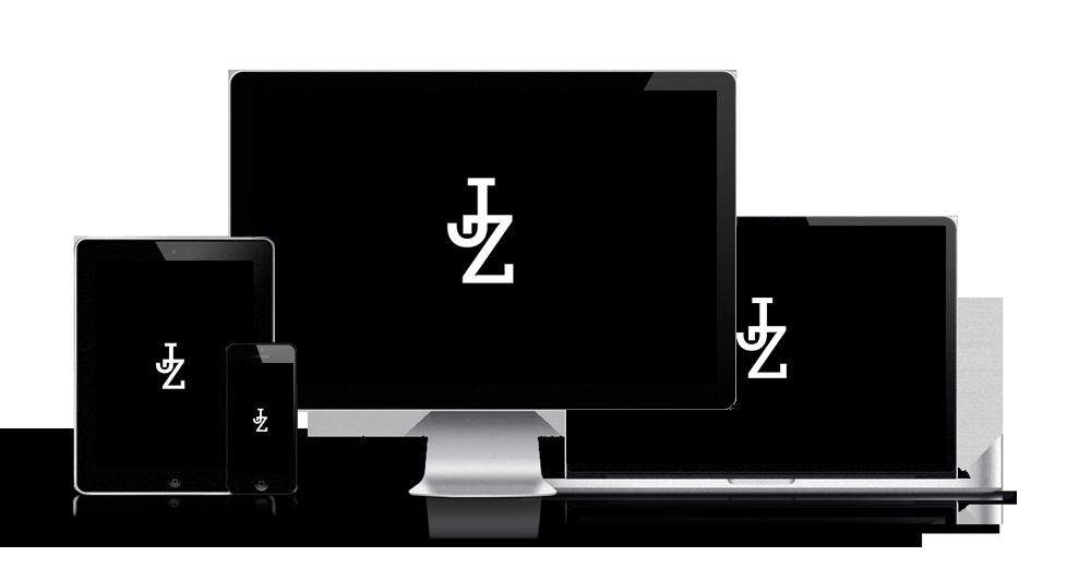 L'importanza del Responsive - Jacopo Zane Web Designer